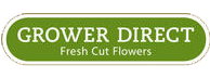 Grower Direct Flowers Calgary