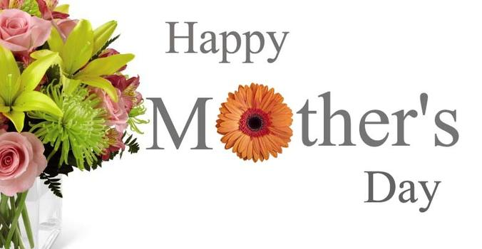 {Mothers Day }