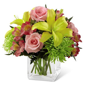 Same day flower delivery in calgary freshness guaranteed celebrate mom bouquet mightylinksfo